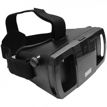 Lefant 3D VR Virtual Reality Headset