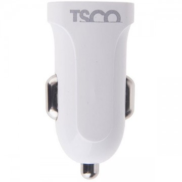 TSCO TCG5 Android Car Charger