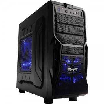 TSCO TC 4612 VA Case