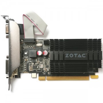 ZOTAC GT710 2GB DDR3 Graphic Card