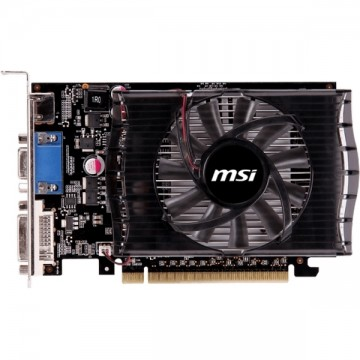 MSI GT730 2GB DDR3 Graphic Card
