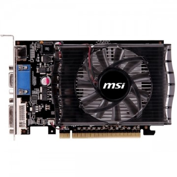 MSI GT730 4GB DDR3 Graphic Card