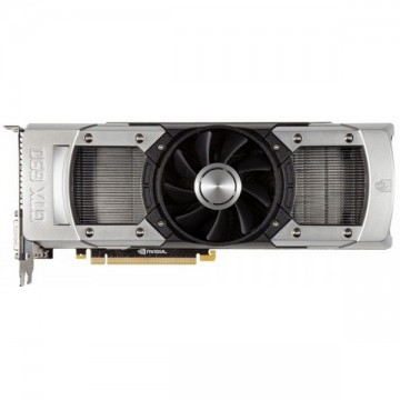 MSI GTX690 4GB GDDR5 Graphic Card