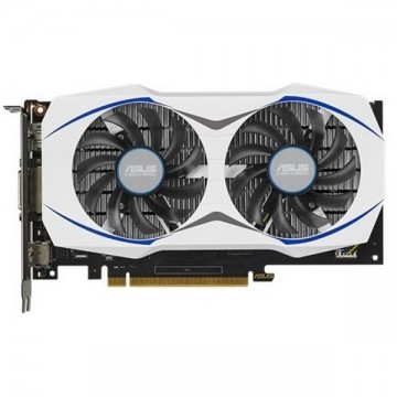 ASUS GTX950-2G Graphic Card