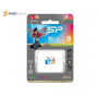 Silicon Power Elite microSDHC UHS-I U1 Colorful With out Adaptor