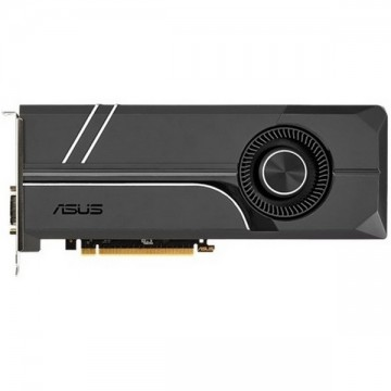 ASUS TURBO GTX1070 8G Graphic Card