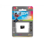 Silicon Power Elite microSDXC UHS-I U1 Colorful With out Adaptor