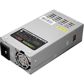 GREEN GP220F Power Supply