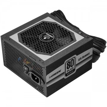 GREEN GP430A-ES 80Plus Bronze Power Supply