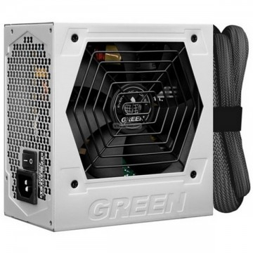GREEN GP430A-SP Power Supply