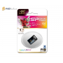 Silicon Power Jewel J06 USB 3.0 Flash Memory