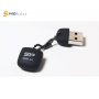 Silicon Power Jewel J07 USB 3.0 Flash Memory