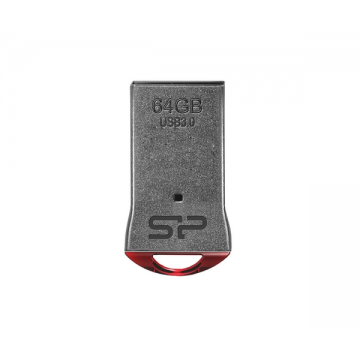 Silicon Power Jewel J01 USB 3.0 Flash Memory