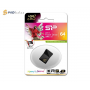 Silicon Power Jewel J08 USB 3.0 Flash Memory
