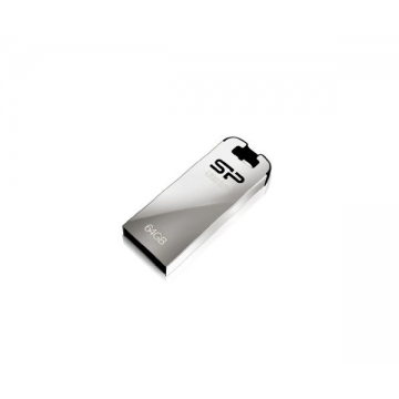 Silicon Power Jewel J10 USB 3.0 Flash Memory