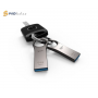 Silicon Power Jewel J80 USB 3.0 Flash Memory