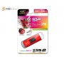 Silicon Power Blaze B50 USB 3.0 Flash Memory