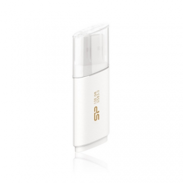 Silicon Power Blaze B06 USB 3.0 Flash Memory