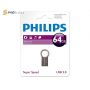 Philips Circle USB 3.0