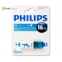 Philips Eject Edition FM08FD60B USB 2.0