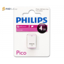 Philips Pico USB 2.0 Flash Memory