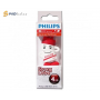 Philips Strong USB2.0 Flash Memory