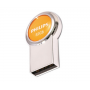 Philips Waltz Flash Memory