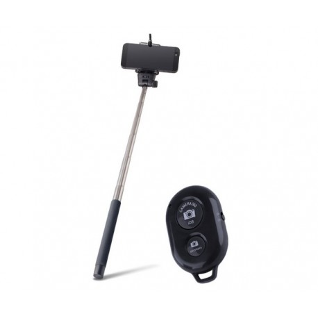 Universal MP-200 Wireless Monopod