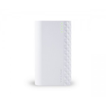 TP LINK 5200mAh TL-PB5200 Power Bank