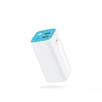 TP LINK 10400mAh TL-PB10400 Power Bank