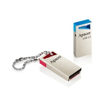 Apacer AH112 USB 2.0 Super-Mini Flash Memory