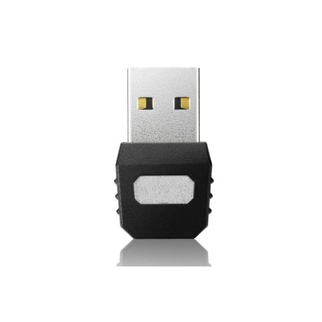 Apacer AH134 USB 2.0 Flash Memory