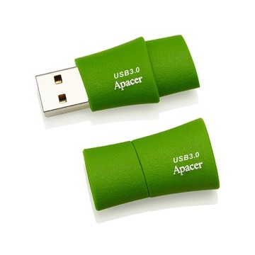 Apacer AH153 USB 3.0 Flash Memory