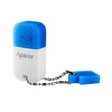 Apacer AH154 USB 3.0 Flash Memory