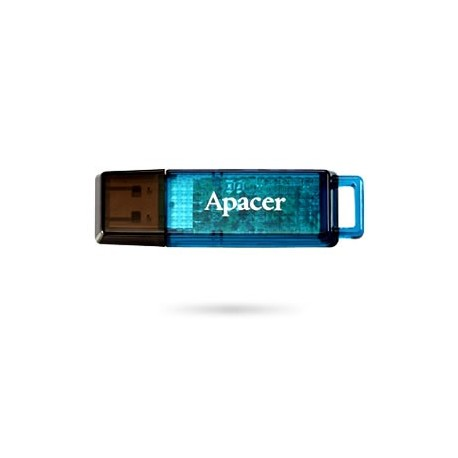 Apacer AH324 USB 2.0 Flash Memory