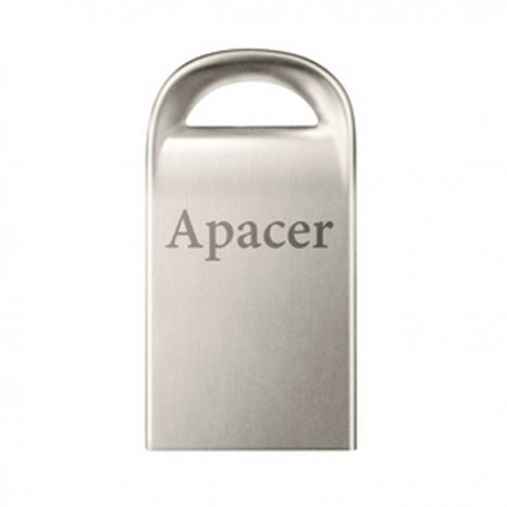 Apacer AH115 USB 2.0 Flash Memory