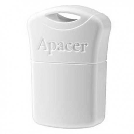 Apacer AH116 USB 2.0 Flash Memory