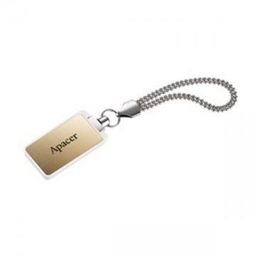 Apacer AH121 USB 2.0 Flash Memory