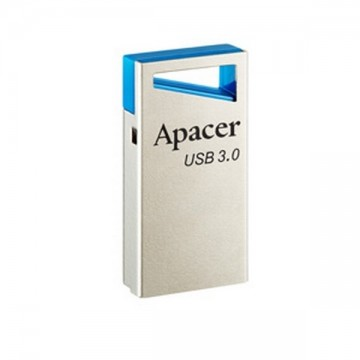 Apacer AH155 USB 3.0 Flash Memory