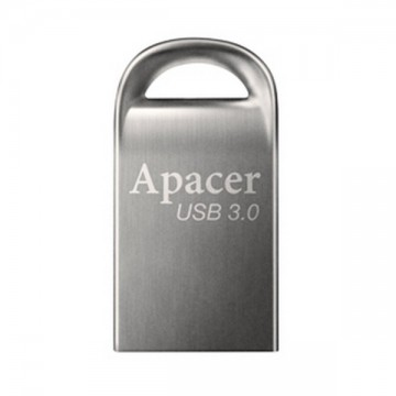Apacer AH156 USB 3.0 Flash Memory