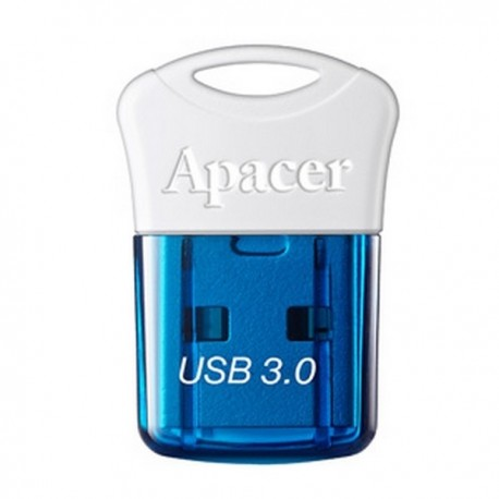Apacer AH157 USB 3.0 Flash Memory