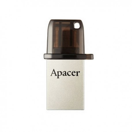 Apacer AH175 OTG Mobile Flash Drive