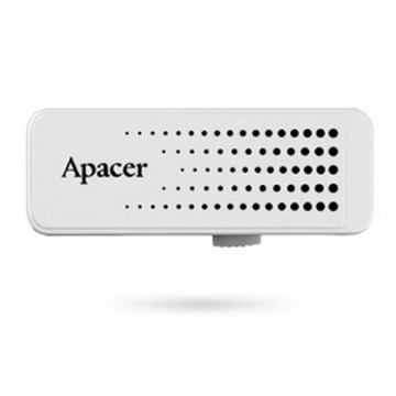 Apacer AH323 USB 2.0 Flash Drive