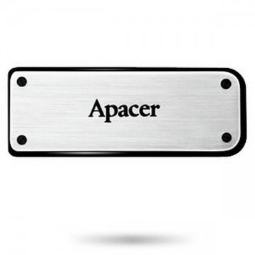 Apacer AH328 Retractable USB 2.0 Flash Drive