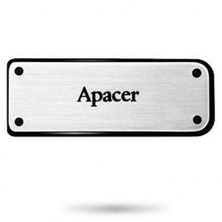 Apacer AH328 USB 2.0 Flash Drive