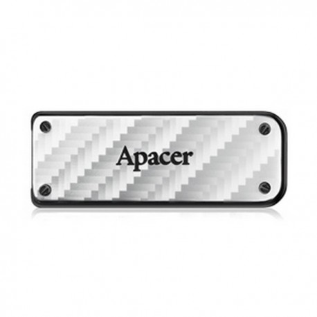 Apacer AH450 USB 3.0 Flash Drive