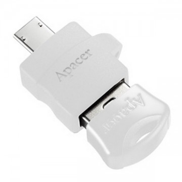 Apacer A610 OTG Adapter Flash Drive