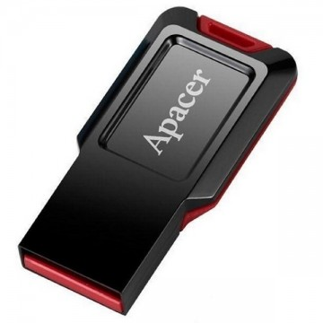 Apacer AH132 USB 2.0 Flash Memory