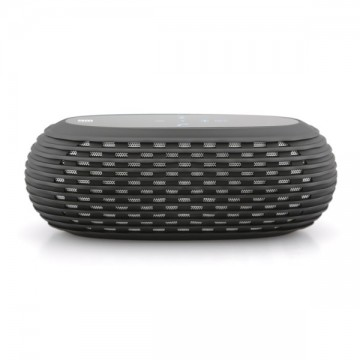 Andromedia Rock Portable Speaker