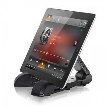 Andromedia Imagine Phone Speaker and Stand